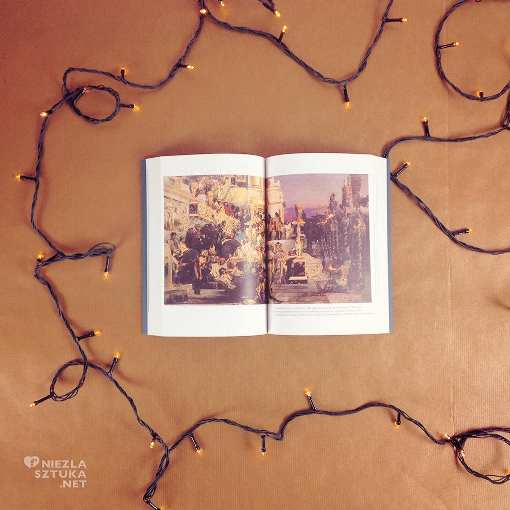 artbox książka wydawnictwo Bożena Fabiani Rzym
