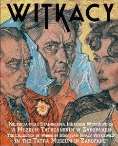 Witkacy Muzeum Tatrzańskie