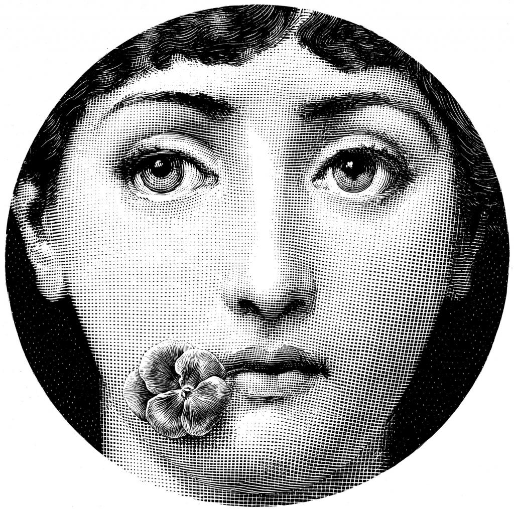 Lina Cavalieri, niezła sztuka