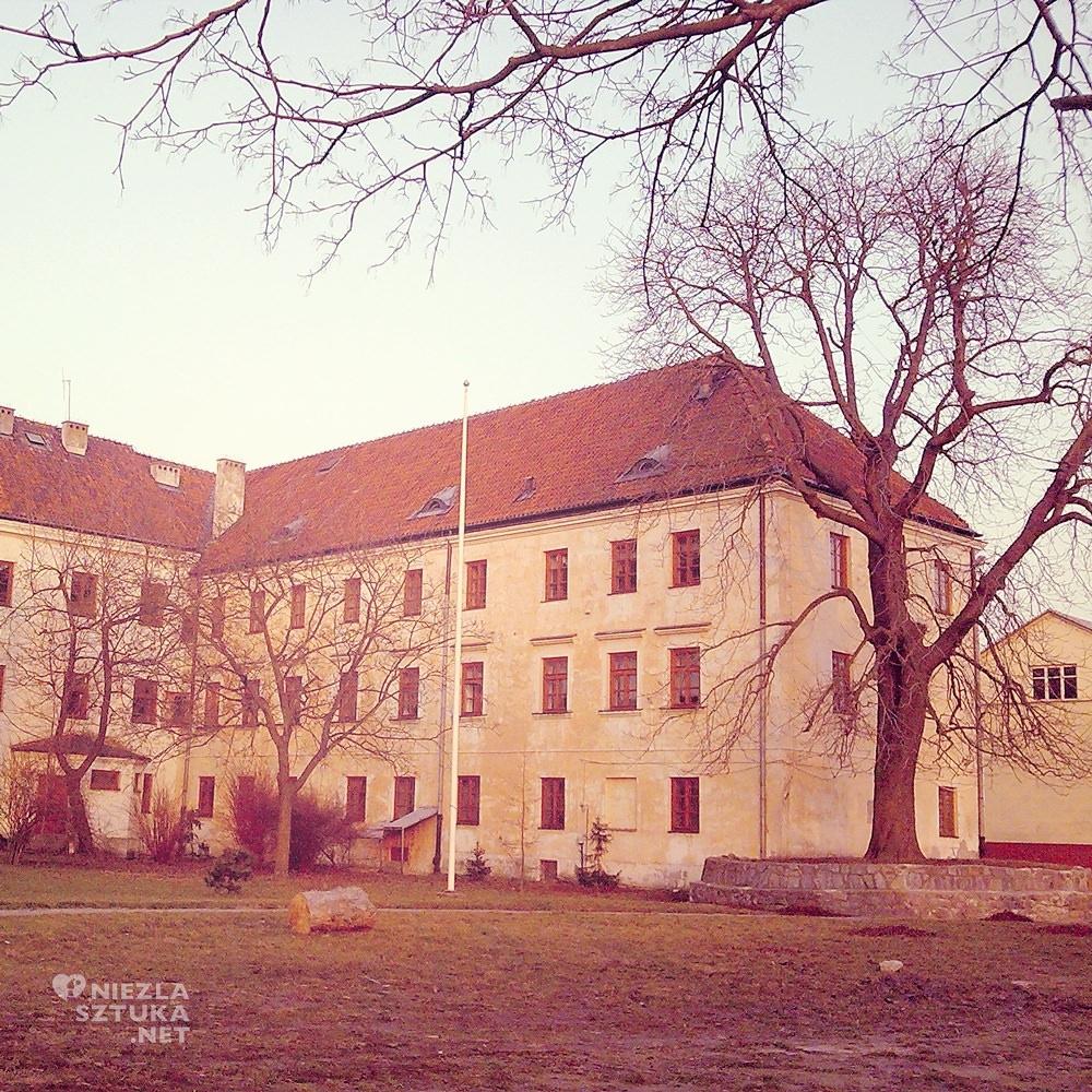 Płock weekend zabytki muzeum małachowianka
