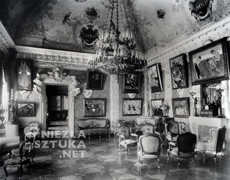 interior_maison_shukin