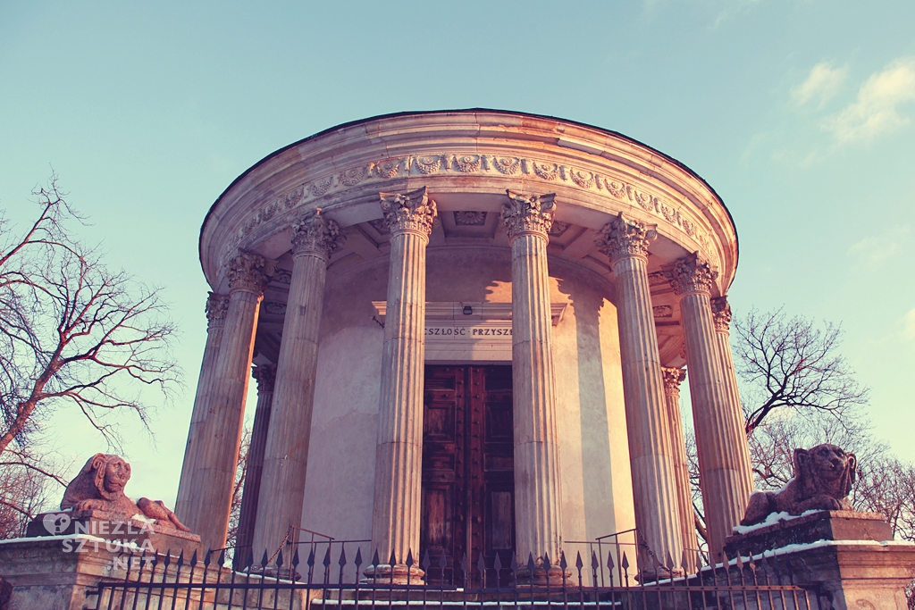 Świątynia-Sybilli copy