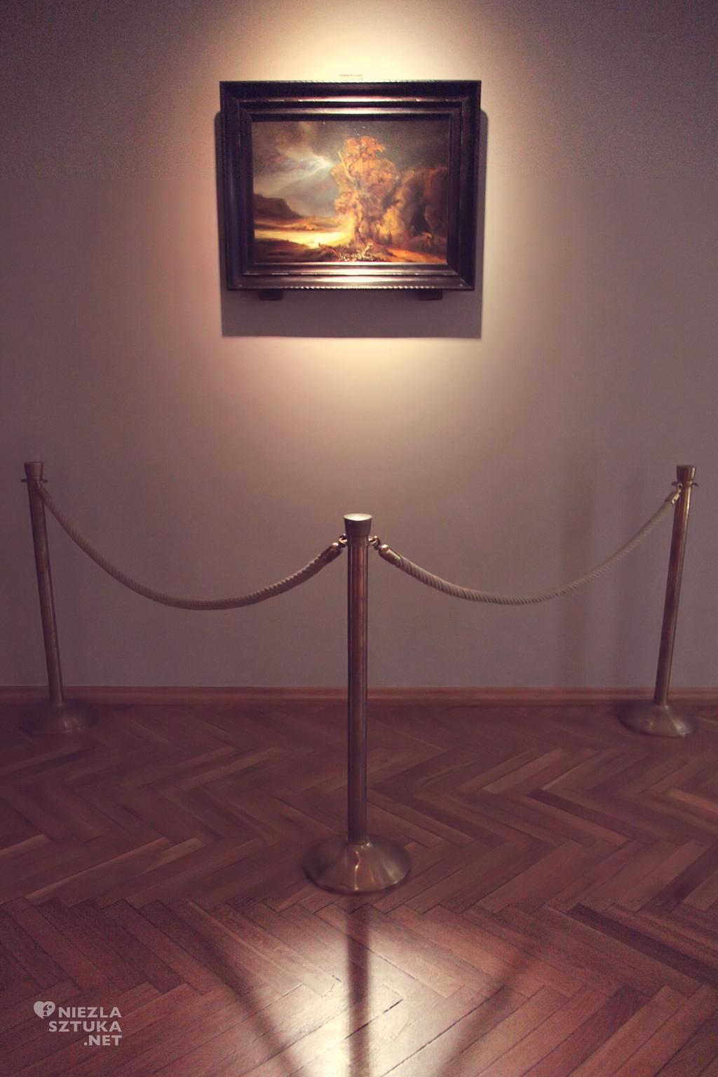 Obraz-w-Muzeum copy