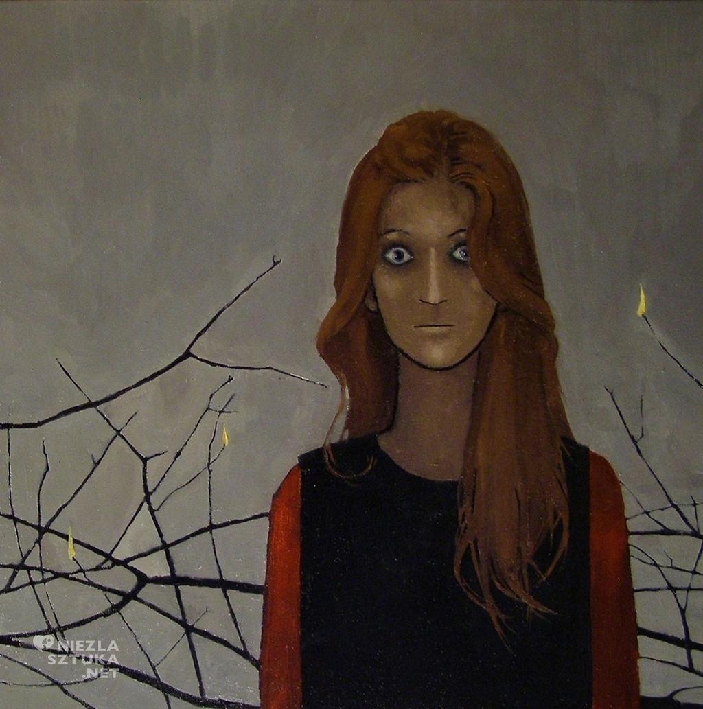 Maria Danielak paintings