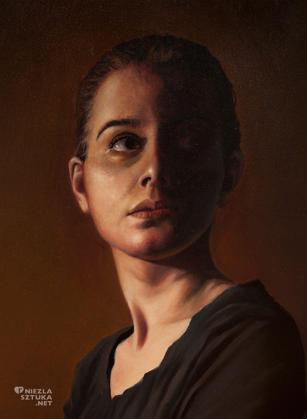 agnieszka-nienartowicz-malarstwo