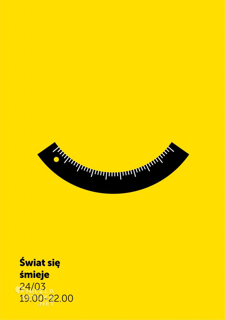 Edgar Bąk Ilustracja Plakat Portfolio