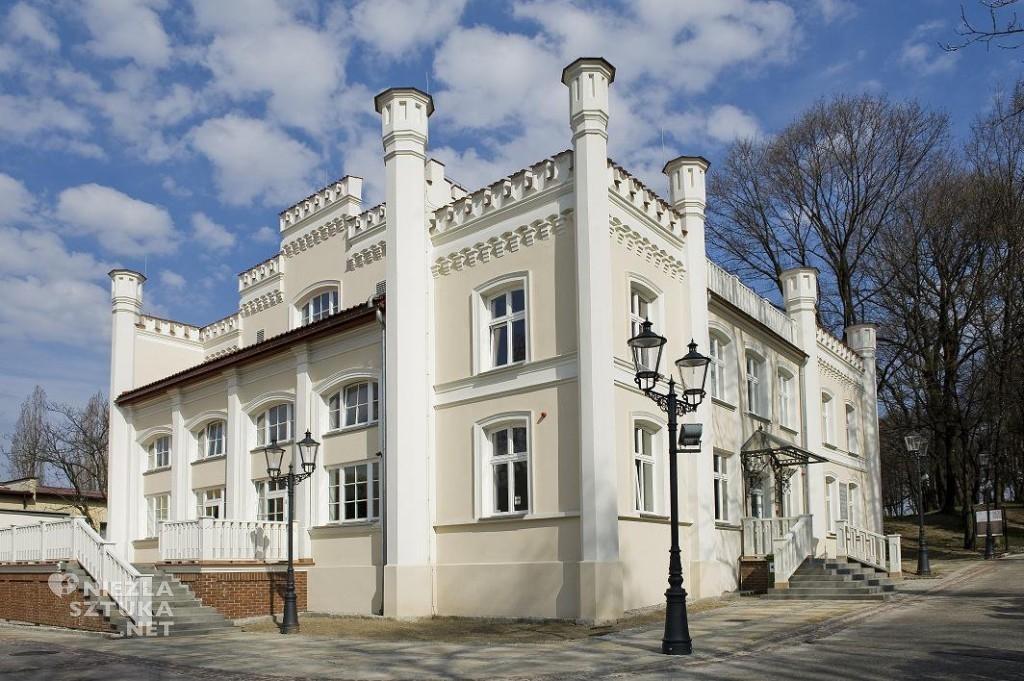 BWA Galeria Miejska w Tarnowie