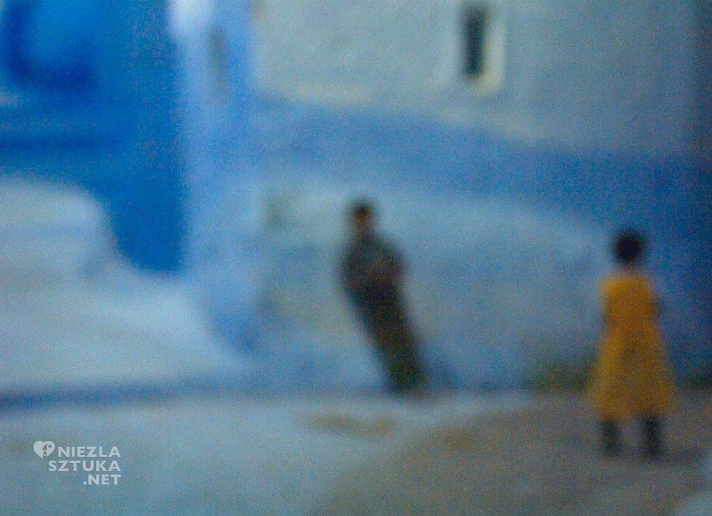 Maroco Tomasz Sikora fotografia