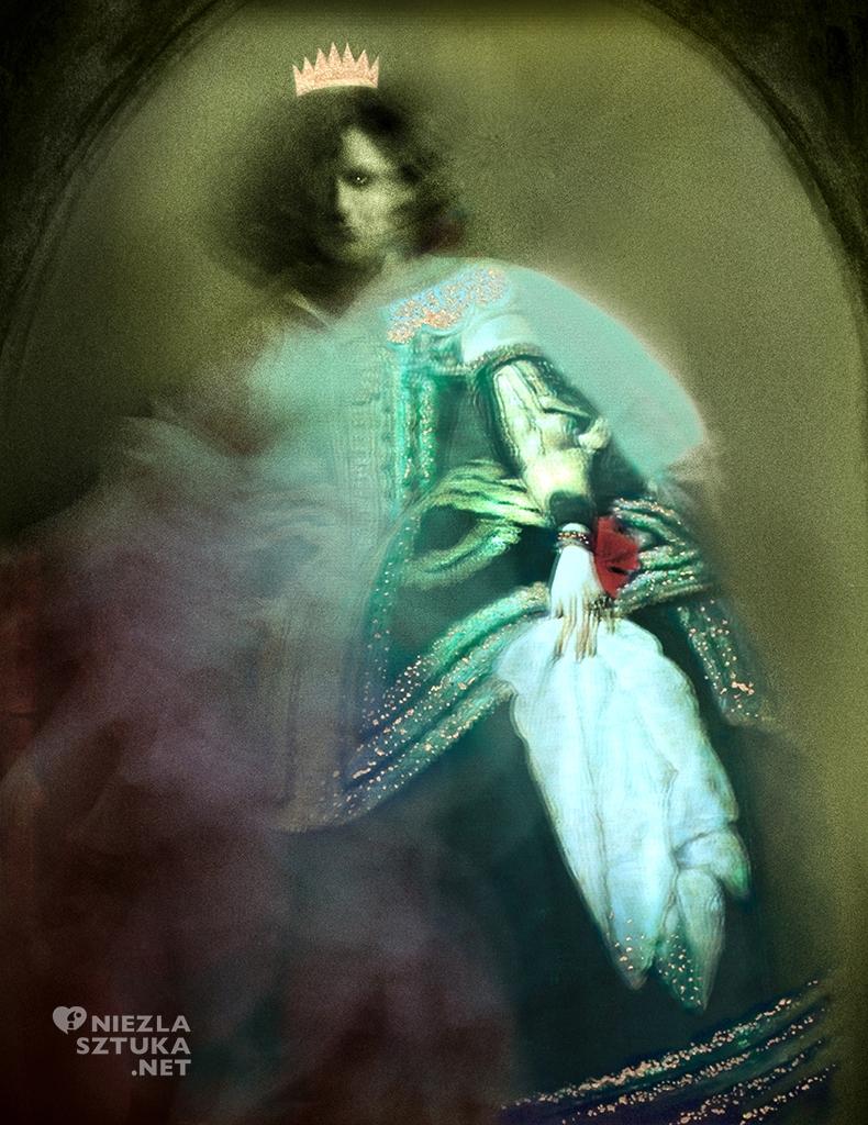 Paulina Janowska ilustracje