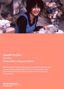 Beylin__Ferwor_-_ok_adka_96_dpi