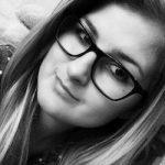angelika_jarczewska