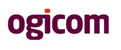 Ogicom-700x270-650x270