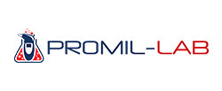 logo-promil-lab