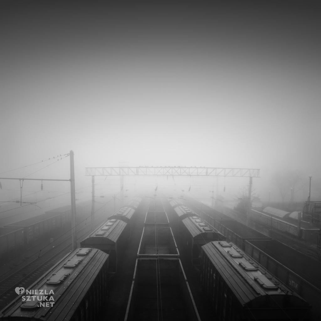 Aleksandr Smirnov fotografia