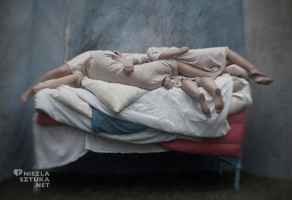 Monalli Monika Ekiert Jezusek fotografia