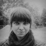Agata Iżykowska