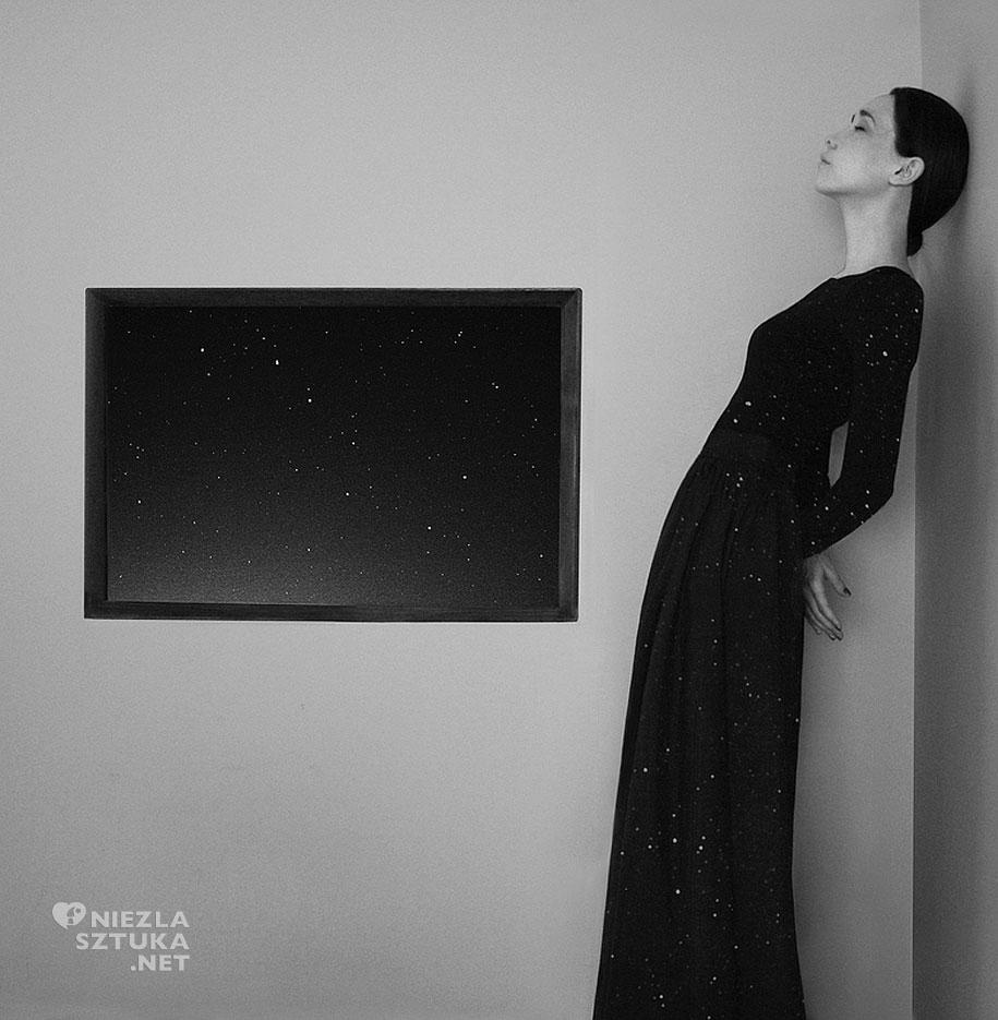 Noell Oszvald fotografia