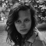 Olga Wesołowska