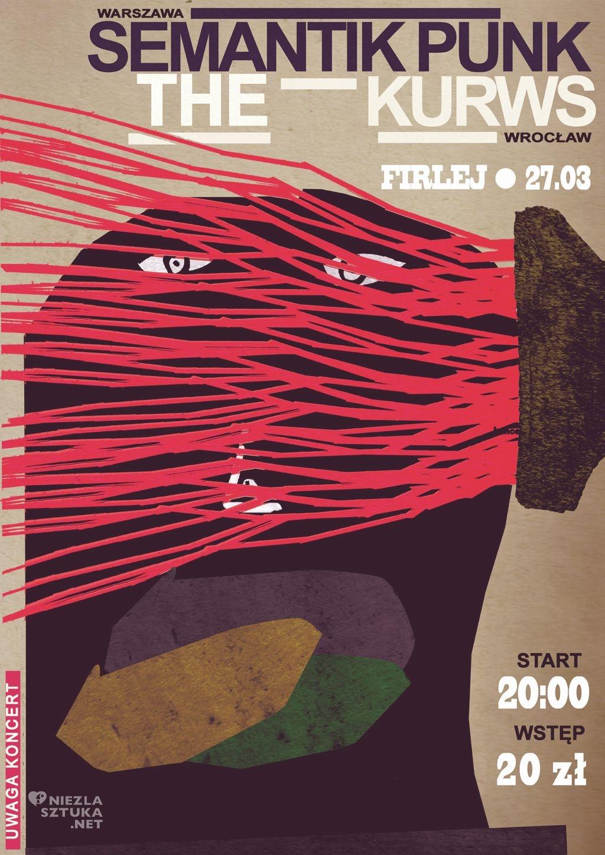 Jakub Zasada plakaty