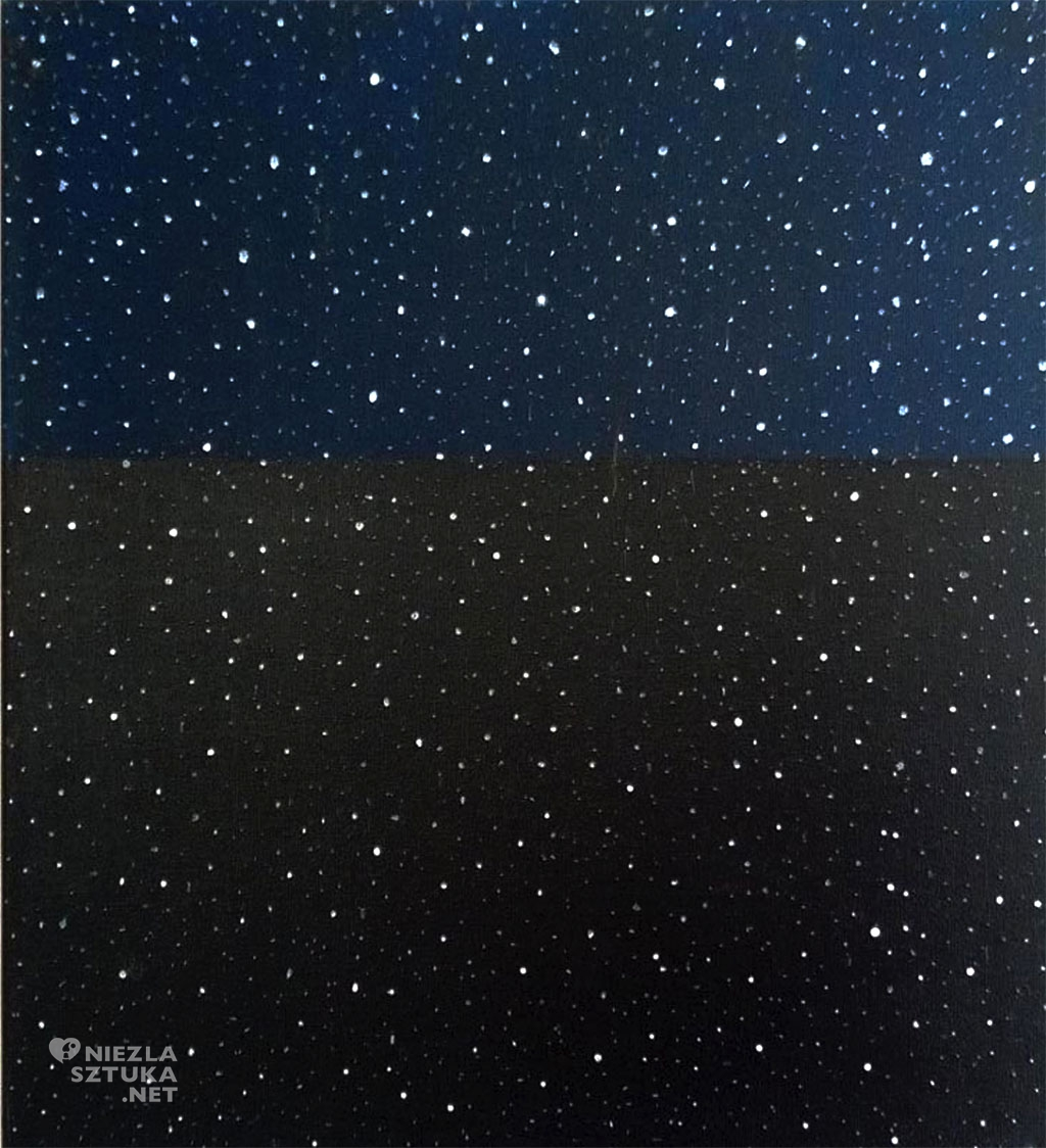 Katarzyna Celek malarstwo rysunek