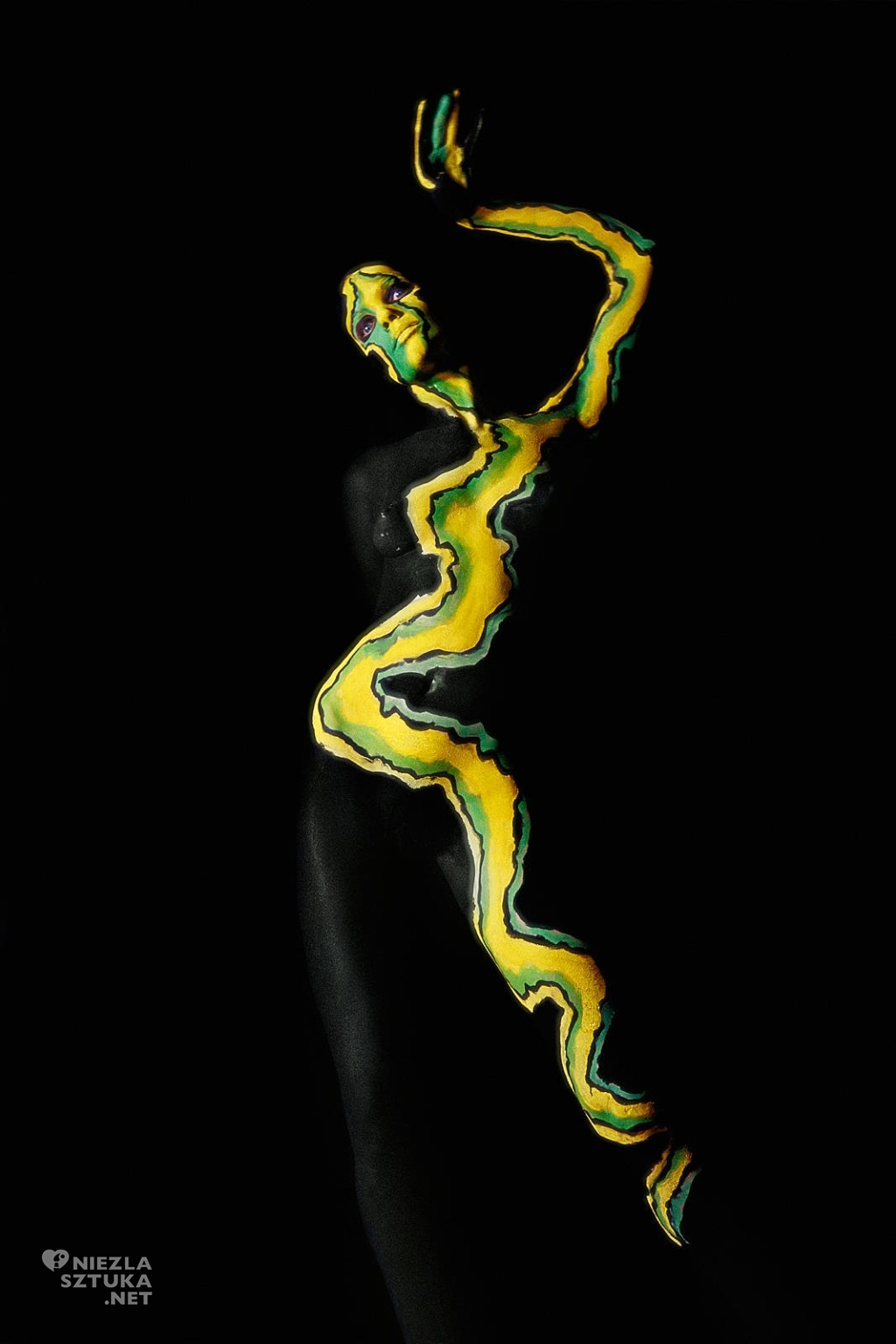3d snake dancer xxx download