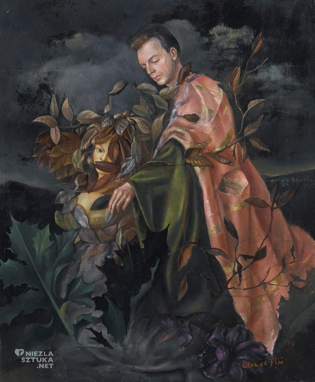 sothebys-autoportret-ze-stanislao