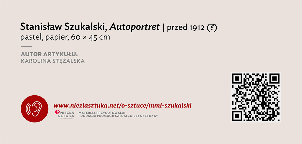 szukalski-tabliczka2