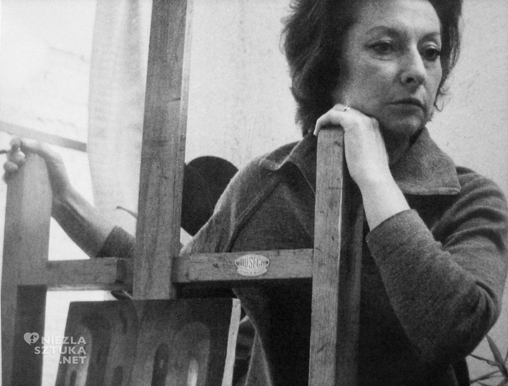 Remedios Varo, kobiety w sztuce, surrealizm, Niezła Sztuka