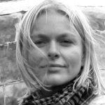 Katarzyna Cyganik
