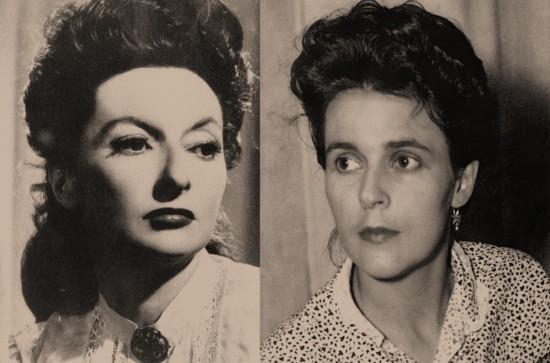 Remedios Varo i Leonora Carrington