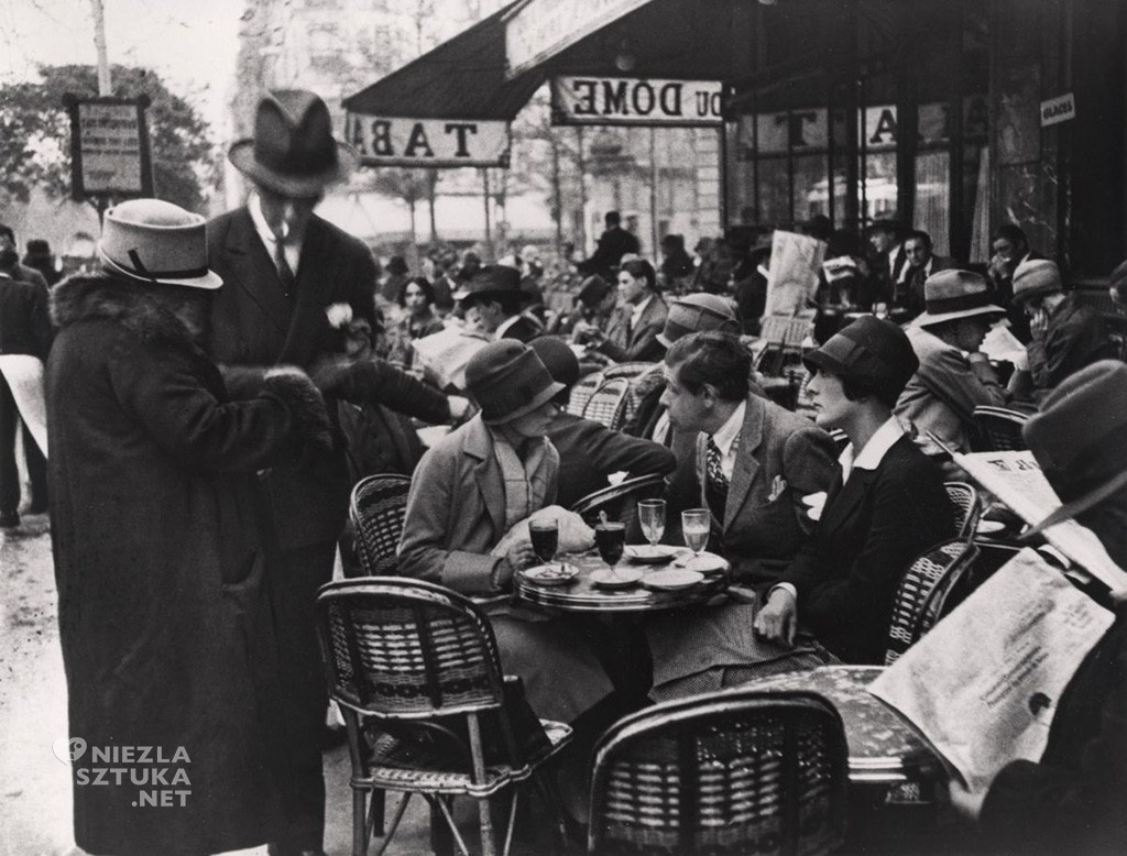 opt1920s-parisian-cafe