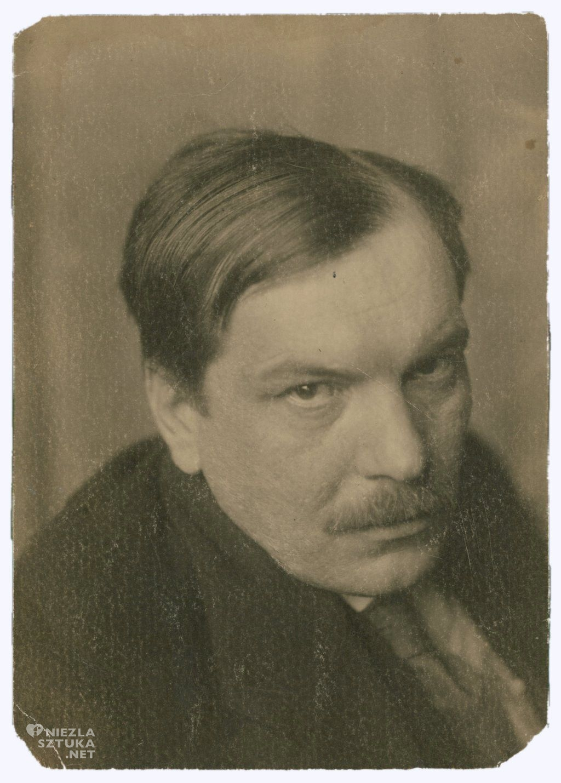 Konrad Krzyżanowski, polona.pl