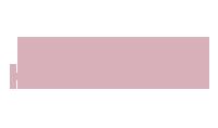 pan kalendarz logo