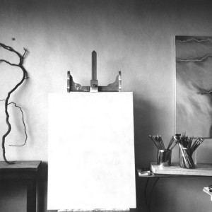 Dom Georgii O'Keeffe w Nowym Meksyku, Georgia O'Keeffe Museum