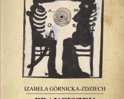 Franciszek Starowieyski, Bycza krew, książka, Niezła sztuka