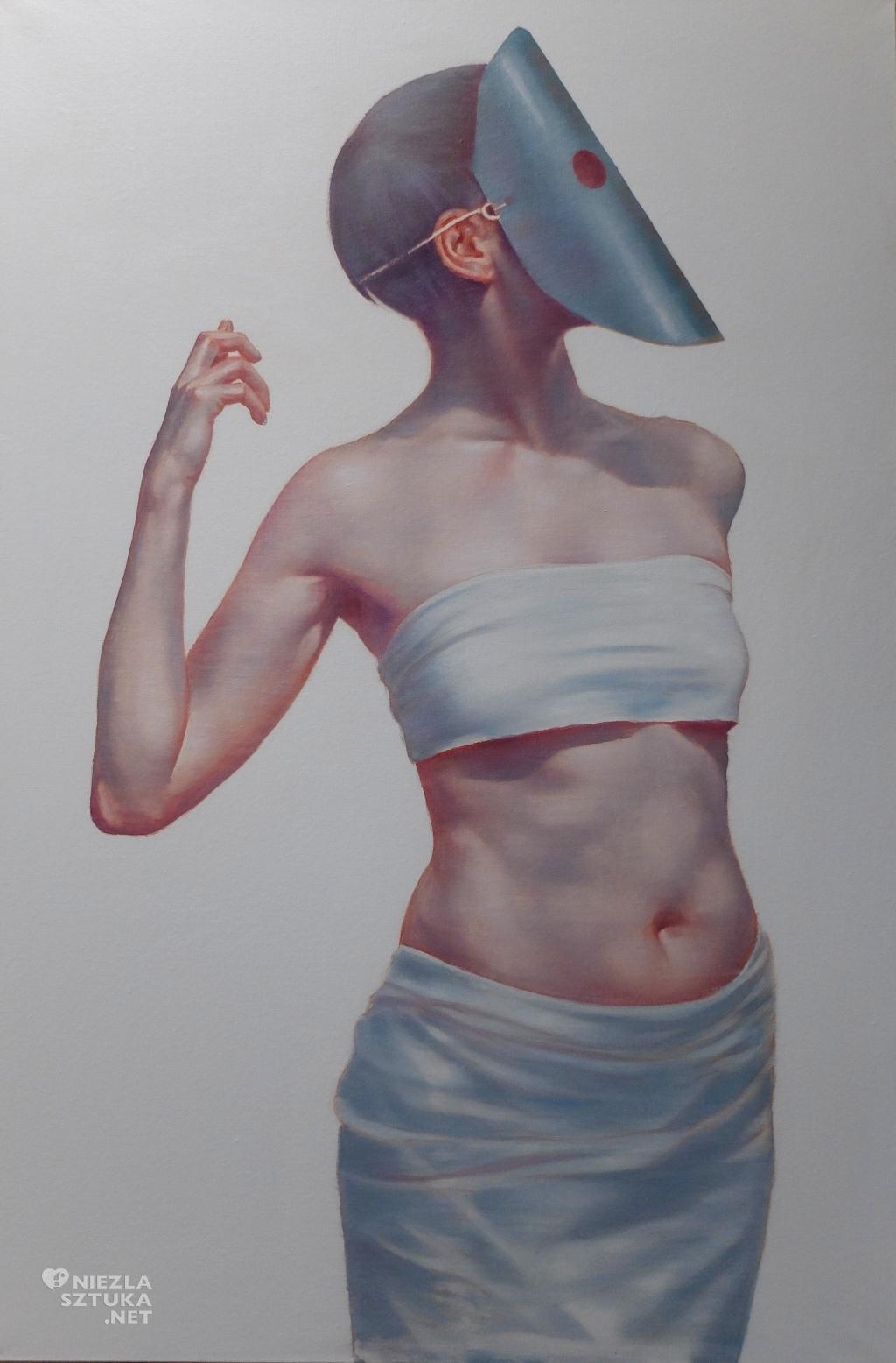Fikcja, 2016