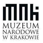 Muzeum-Narodowe-w-Krakowie-logo
