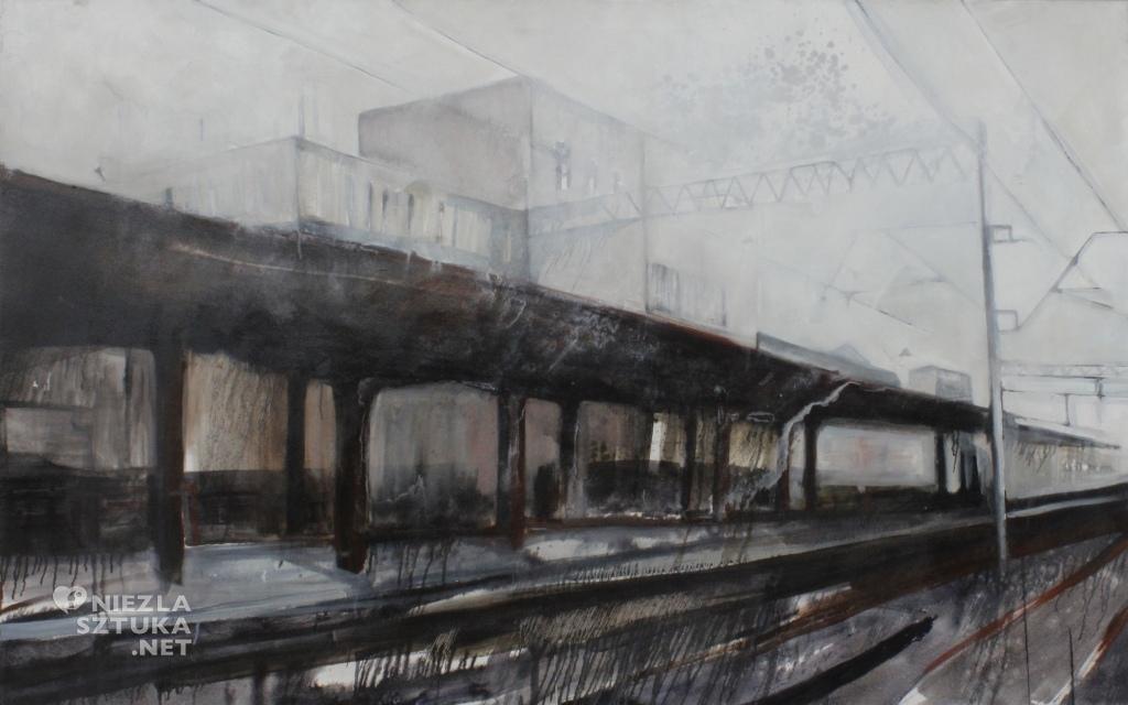 Dworzec 2