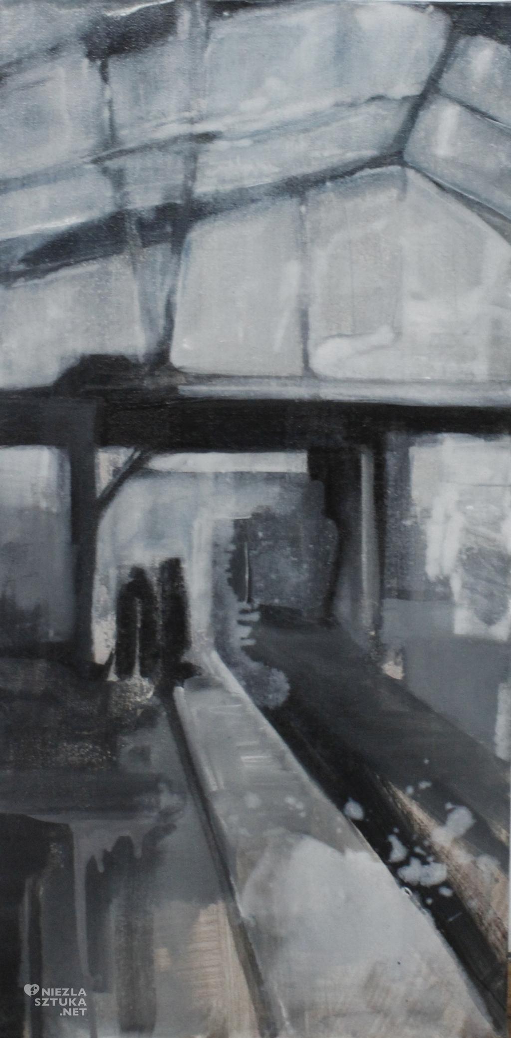 Dworzec 4