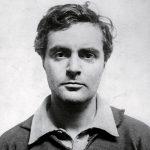 Amedeo Modigliani, Niezła sztuka