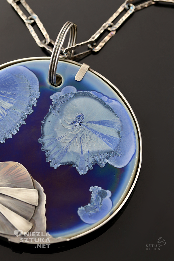frozen_wave_silver_necklace_crystalline_glaze_ceramics_6