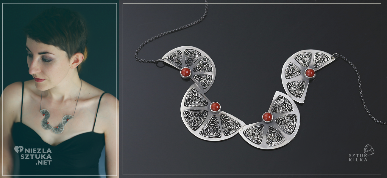 oranges_necklace_coral_silver_filigree_28
