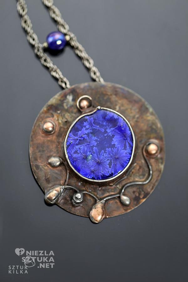 wisior_ceramika_pendant_copper_2