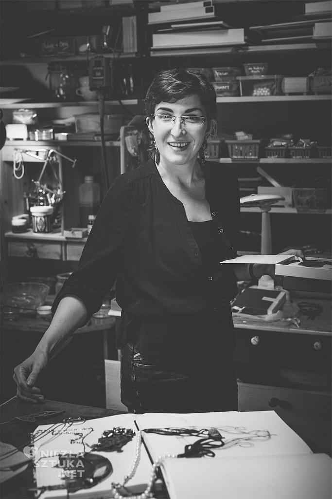 Marta Norenberg