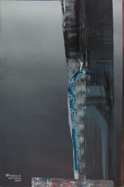 2015.01.08 Katarzyna Miller00493