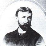 Czachórski władysław