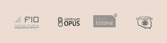 opus-logotypy