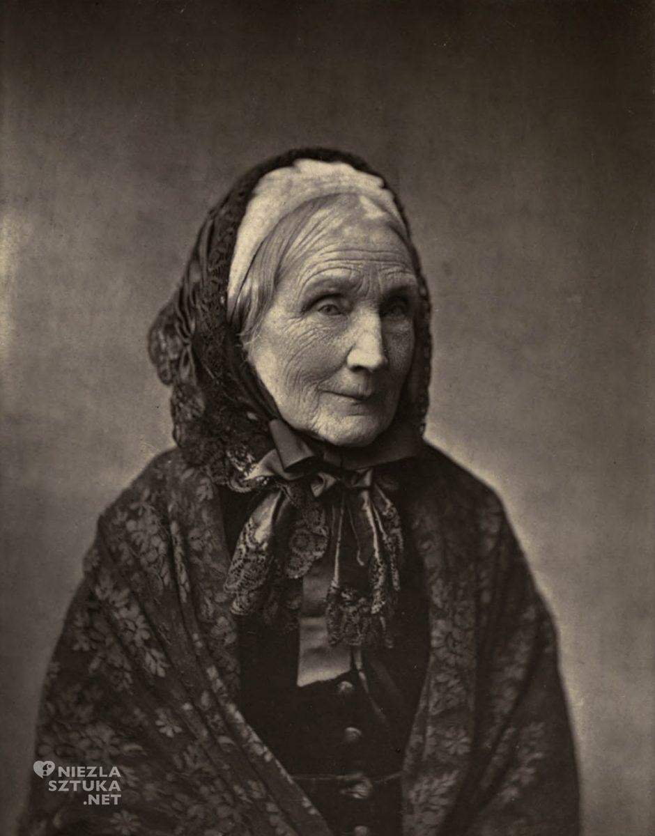 Anna Mary Howitt