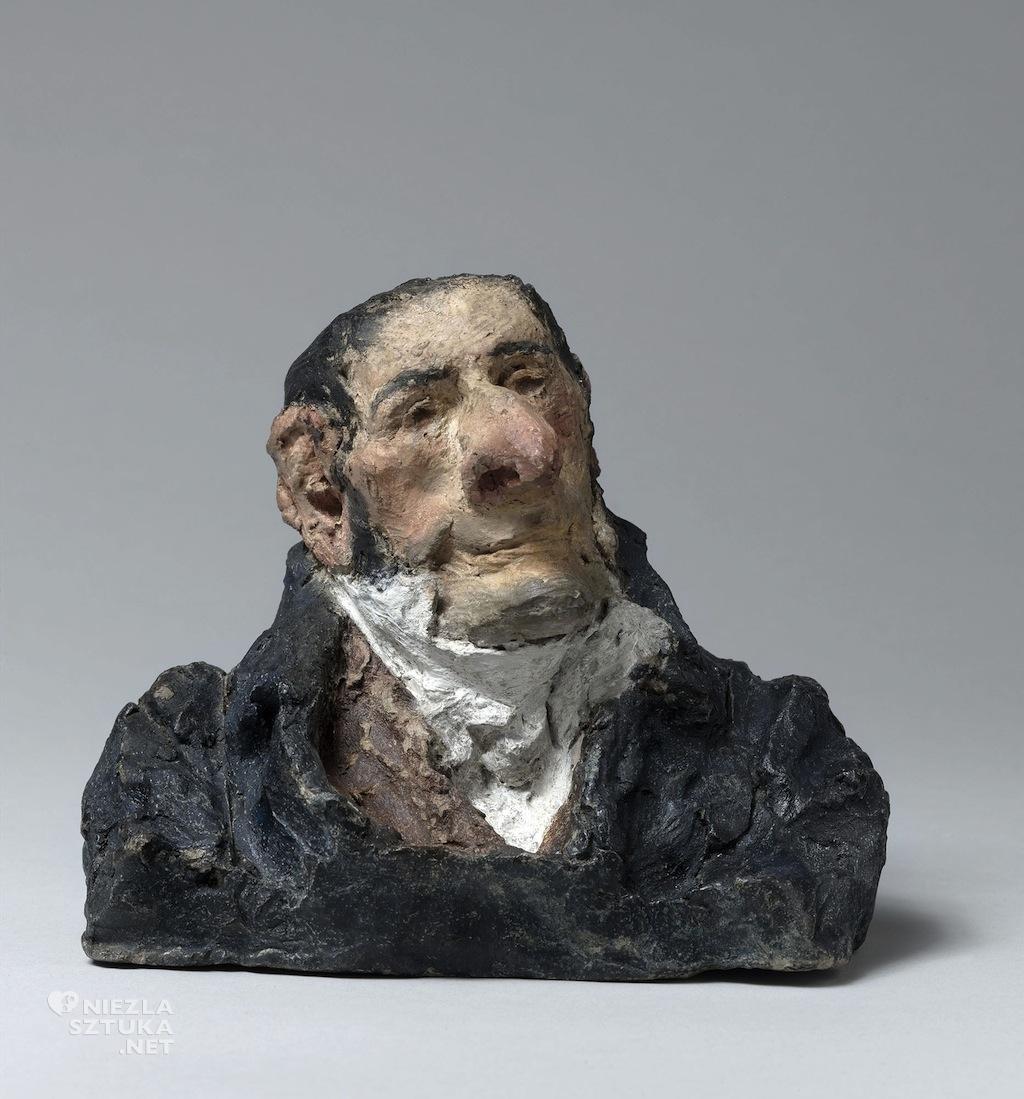 Antoine Maurice Apollinaire Honoré Daumier