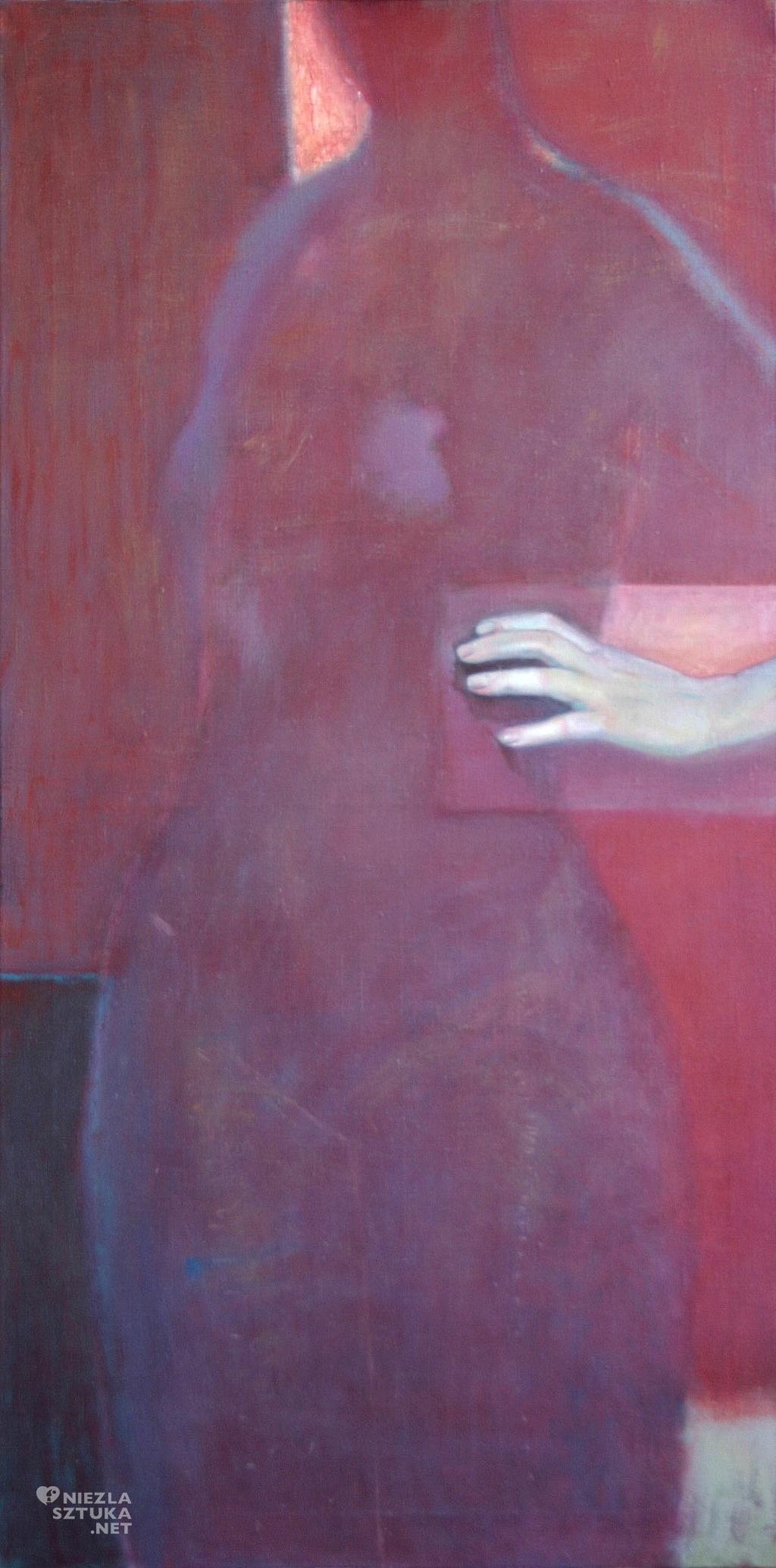 Figura intermedialna | 2004